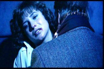 т-р-о-м-а сайт - Irene Miracle Призрак Фильм 1990